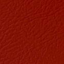 Sierra Red
